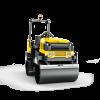 Wacker Neuson RD28-120 Tandem Roller