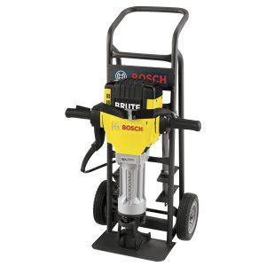 Tools & Trade Equipment