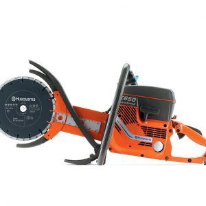 Cut-N-Break Saws