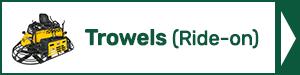 Special Equipment Rental Deals on Trowels