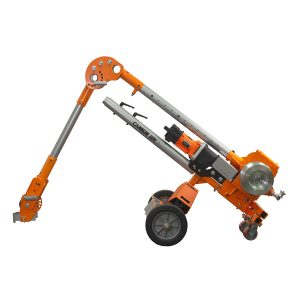 iTOOLco Cannon 12K™ 12,000 lb. Wire Puller
