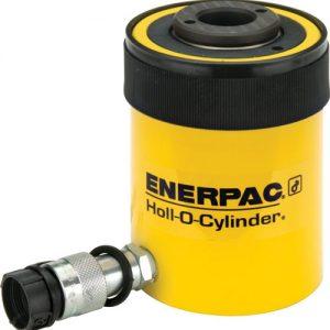Hydraulic Cylinders & Jacks